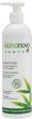 Alphanova lait massage prévention vergetures 400ml