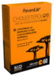 Preventlife cholesterol Q10