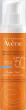 AVÈNE TRÈS HAUTE PROTECTION FLUIDE SPF 50+  sans parfum