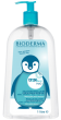 Bioderma abcderm h2o solution micellaire 1 l