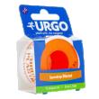 Urgoplastic